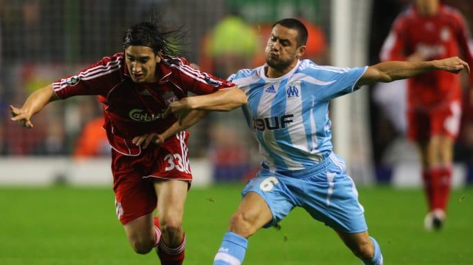 https://images2.minutemediacdn.com/image/upload/c_fill,w_684,h_384,f_auto,q_auto,g_auto/shape/cover/sport/Liverpool-v-Marseille---UEFA-Champions-League-165f6155e759cfe213c286a930fc4599