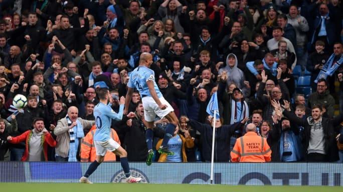 https://images2.minutemediacdn.com/image/upload/c_fill,w_684,h_384,f_auto,q_auto,g_auto/shape/cover/sport/Manchester-City-v-Leicester-City---Premier-League-715c8b0b7e0dff113252de78bb5df866