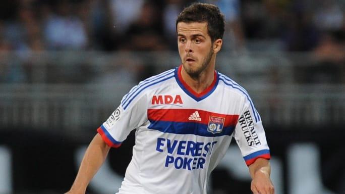7 jugadorazos que vendió Olympique de Lyon y hoy extraña 3