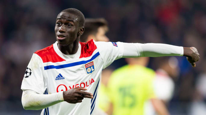 7 jugadorazos que vendió Olympique de Lyon y hoy extraña 1