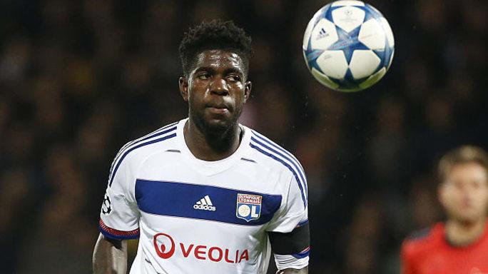 7 jugadorazos que vendió Olympique de Lyon y hoy extraña 5