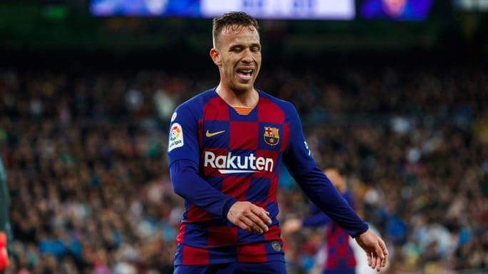 https://images2.minutemediacdn.com/image/upload/c_fill,w_684,h_384,f_auto,q_auto,g_auto/shape/cover/sport/Real-Madrid-CF-v-FC-Barcelona----La-Liga-8118685028c7f8a11da4eb8fac75193c