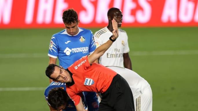 athletic club vs real madrid - photo #11