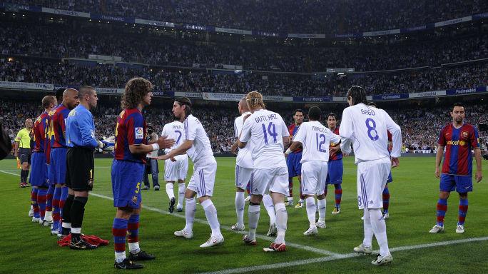 https://images2.minutemediacdn.com/image/upload/c_fill,w_684,h_384,f_auto,q_auto,g_auto/shape/cover/sport/Real-Madrid-v-Barcelona---La-Liga-1f4ac4b5f06e279fdda0d93c81138e85