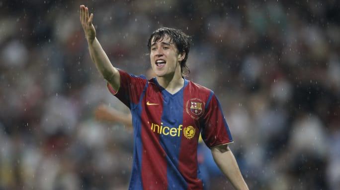 https://images2.minutemediacdn.com/image/upload/c_fill,w_684,h_384,f_auto,q_auto,g_auto/shape/cover/sport/Real-Madrid-v-Barcelona---La-Liga-230813c44fa05d8463e54c77fde075ee