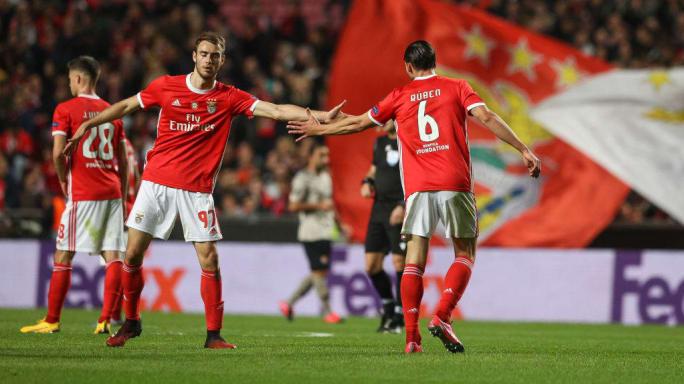 https://images2.minutemediacdn.com/image/upload/c_fill,w_684,h_384,f_auto,q_auto,g_auto/shape/cover/sport/SL-Benfica-v-Shakhtar-Donetsk---UEFA-Europa-League-03ec1323e326b4e7427fde66932ed64e