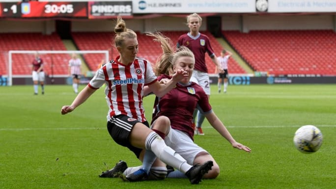 https://images2.minutemediacdn.com/image/upload/c_fill,w_684,h_384,f_auto,q_auto,g_auto/shape/cover/sport/Sheffield-United-Women-v-Aston-Villa-Ladies---The--4b01a1b14d3a7ef0faec212c9de3237c