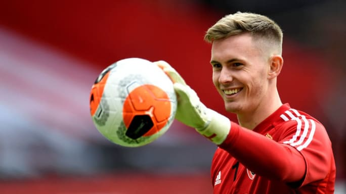 Premier League best players in the 2019/20 season - top 25 | Footy Area