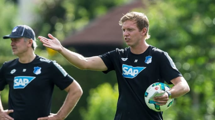 https://images2.minutemediacdn.com/image/upload/c_fill,w_684,h_384,f_auto,q_auto,g_auto/shape/cover/sport/TSG-1899-Hoffenheim-Training-Camp-55cd5f6d27179a58ba2bbba67eba7824
