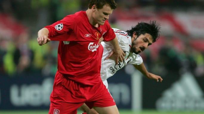 https://images2.minutemediacdn.com/image/upload/c_fill,w_684,h_384,f_auto,q_auto,g_auto/shape/cover/sport/UEFA-Champions-League-Final---AC-Milan-v-Liverpool-a719b7ff6eab1898f5c13a796e172ba7