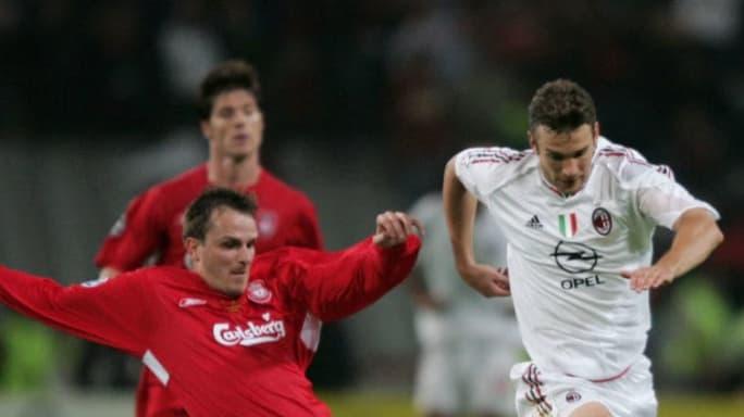 https://images2.minutemediacdn.com/image/upload/c_fill,w_684,h_384,f_auto,q_auto,g_auto/shape/cover/sport/UEFA-Champions-League-Final---AC-Milan-v-Liverpool-ddc5e22d7831ef4f3adf7d664fd7db72