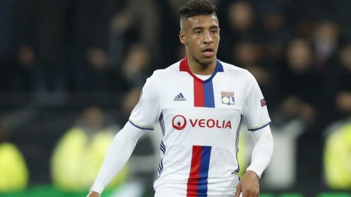 7 jugadorazos que vendió Olympique de Lyon y hoy extraña 2