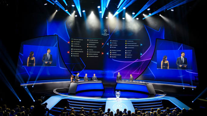 uefa champions league 2020 21 group stage draw date where to watch how it works teams match dates ruiksports com uefa champions league 2020 21 group