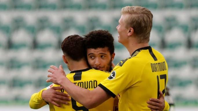 https://images2.minutemediacdn.com/image/upload/c_fill,w_684,h_384,f_auto,q_auto,g_auto/shape/cover/sport/VfL-Wolfsburg-v-Borussia-Dortmund---Bundesliga-e1e77d45ebb3e3f01371b95abb72c23d