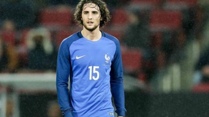 7 joueurs qui méritent plus d'opportunités en équipe de France  - Foot 2020