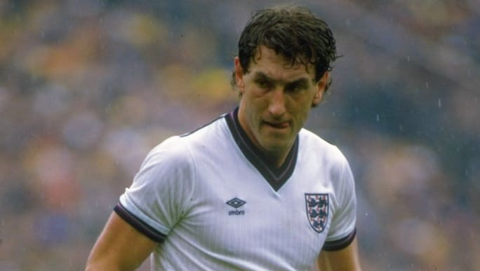 60973518eb7c 6 Famous Footballers Who Were Born in Obscure or Unexpected Places ...