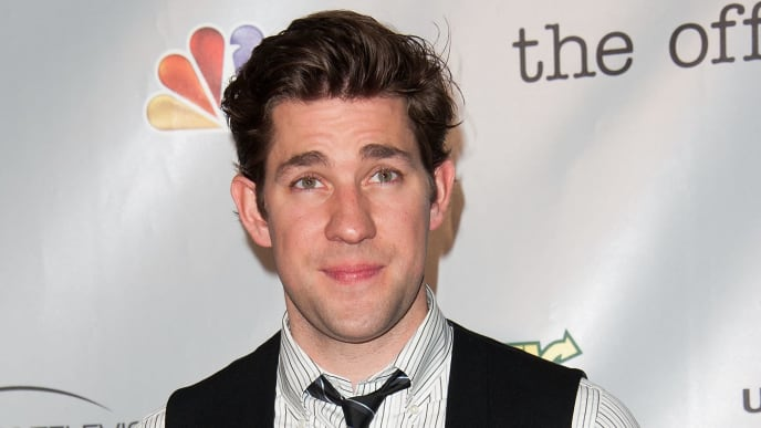 Quiz: How Well Do You Know Jim Halpert From 'The Office'?