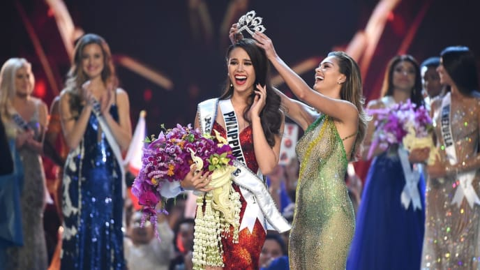 Miss Universo 2019 se llevará a cabo el 8 de diciembre en Estados Unidos