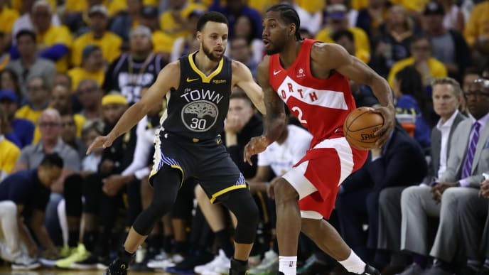Betting line for nba finals game 7 tqm csgo betting
