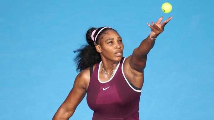 Women S Australian Open Tennis Odds For 2020 Tournament