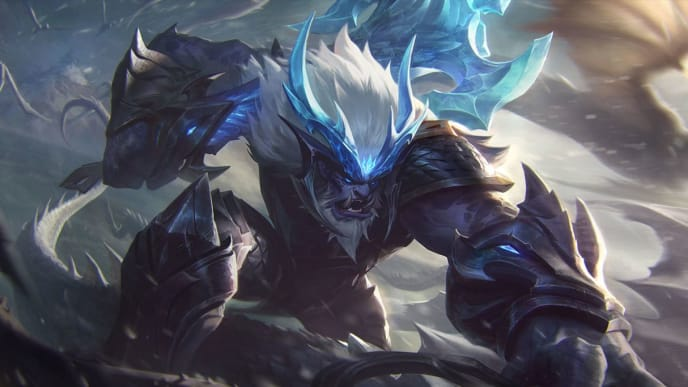 Here are five things to look forward in League of Legends Patch 10.1.