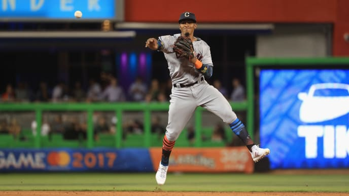 2019 MLB All-Star Game Rosters, Betting Odds, Trends, Date