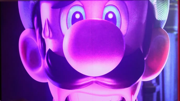 How To Capture Rare Ghosts In Luigi S Mansion 3
