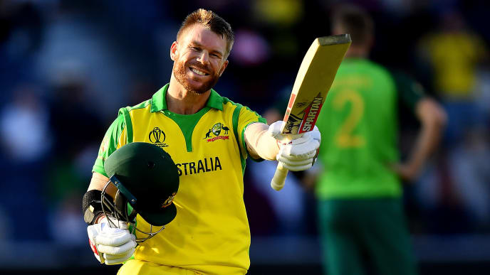 Image result for australia vs england world cup 2019