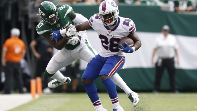 Image result for frank gore
