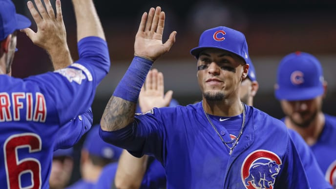 Cubs 2020 Schedule.Cubs 2020 Schedule Officially Revealed