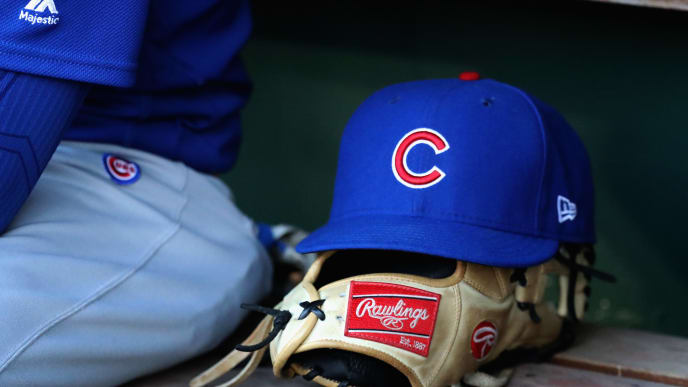 The U.S. Department of Justice is considering launching an investigation into the Chicago Cubs.