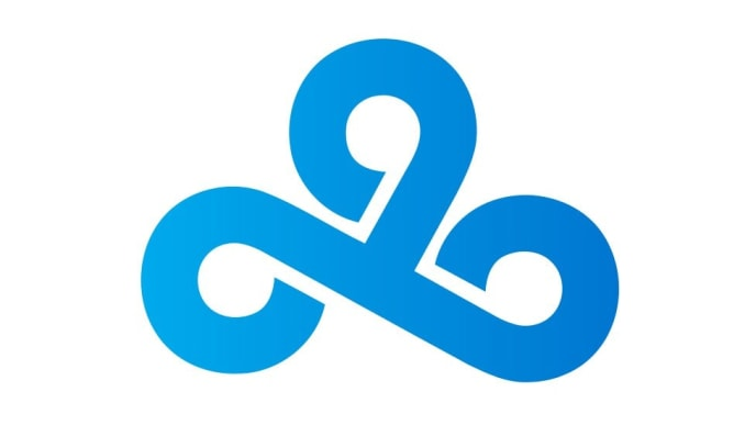 Cloud9 has completed the transfer of ATK's CS:GO team, according to sources.