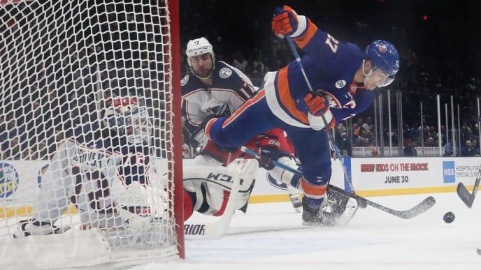 Nhl News Rumors Trades And More National Hockey League 12up