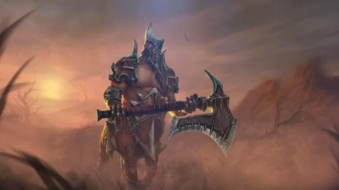 Image Courtesy of Valve Corporation
