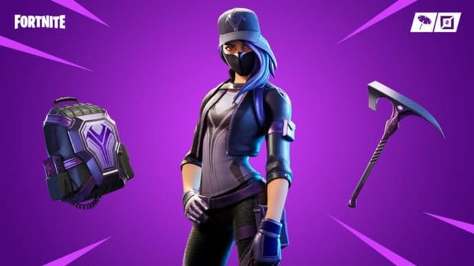Fortnite's Overtime challenges in Chapter 2 are now live despite being leaked earlier in the week.