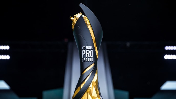ESL has not changed its terms to accommodate Valve's exclusivity clause, according to sources