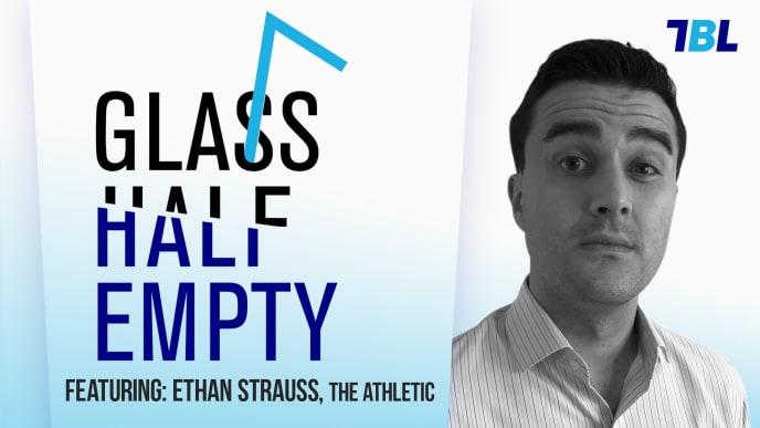 Ethan Strauss