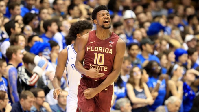 Pitt vs FSU odds have the Seminoles as overwhelming home favorites over the Panthers.