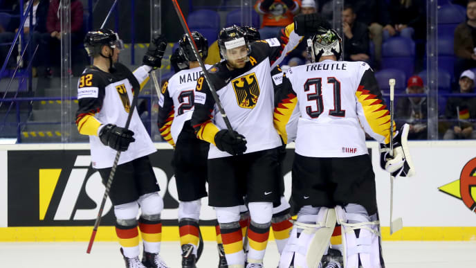 the best attitude 3ba29 d5260 Slovakia vs Germany Hockey Live Stream Reddit for IIHF World ...