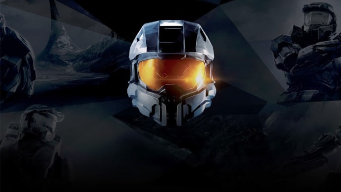 Halo Master Chief Collection When Is It Coming To Pc