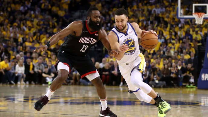 Christmas Day Football Schedule.Nba Christmas Day Games 2019 Betting Lines Odds Spreads