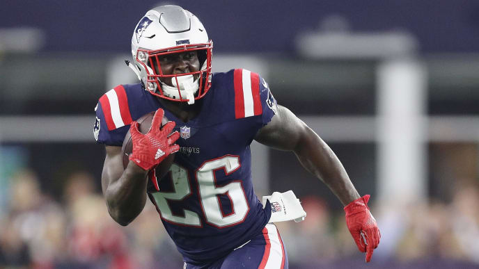 """Image result for sony michel"""""""