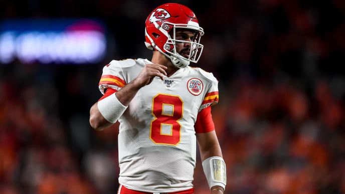Packers Vs Chiefs Odds Date Time Spread And Prop Bets For