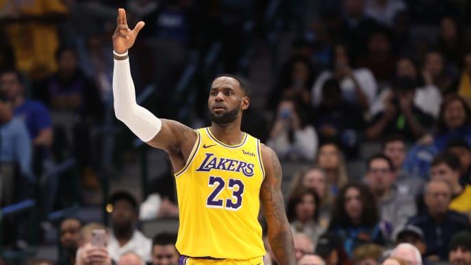 Lakers Vs Raptors Nba Live Stream Reddit For Nov 10