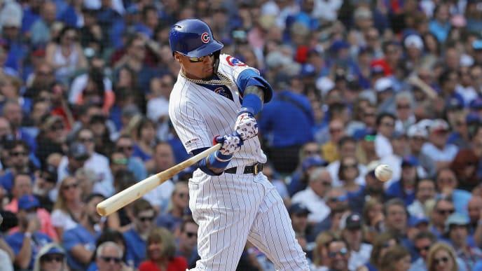 MLB News, Analysis, Rumors and More