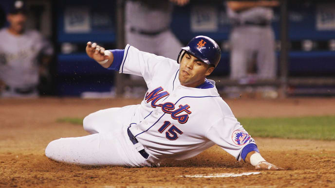 New York Mets Latest News New York Mets Mlb Fans 12up