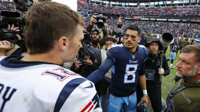 Tennessee Titans Latest News - Tennessee Titans NFL Fans - 12up