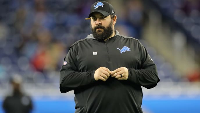 4 Nfl Coaches Who Will Be Fired By End Of 2019 Season