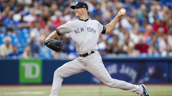 374eb2077 New York Yankees Latest News - New York Yankees MLB Fans - 12up.
