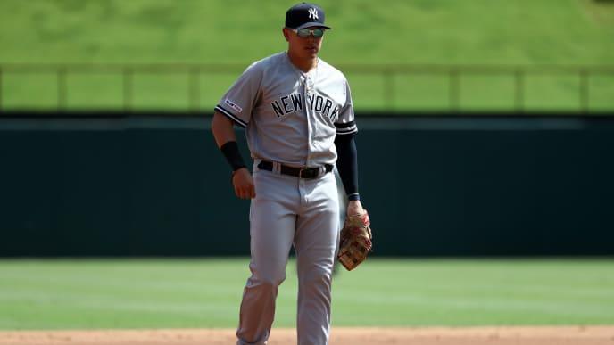 Yankees Vs Twins Mlb Live Stream Reddit For Alds Game 1